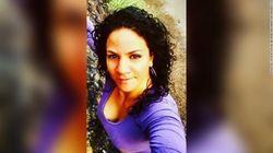 ΗΠΑ: Λευκή καθηγήτρια Πανεπιστημίου παρίστανε για χρόνια την