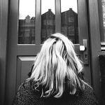 As verdadeiras consequências de fazer um aborto – ou de ser impedida de