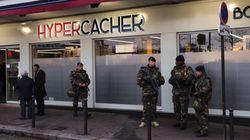 Une Française rentrée de Syrie assure que son ex-mari a commandité l'attentat de l'Hyper