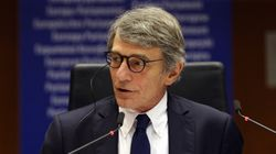 David Sassoli apre a una sua candidatura a sindaco di