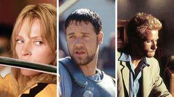 7 filmes sobre vingança que você não pode