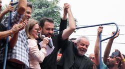 Boulos ofusca PT e deve consolidar Psol na liderança da esquerda em São