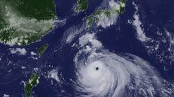【台風10号】風が強まる前に要確認 家を守るための10のポイント
