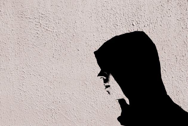 Συμμορίες Ανηλίκων: Μία αδήριτη κοινωνική