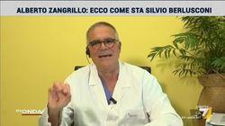 Zangrillo: