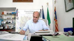 L'impatto del contagio sull'elezione in Veneto (di M. Carone,