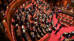 No al taglio dei parlamentari, ennesima falsa soluzione (di S.