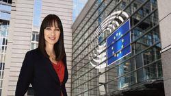 Έλενα Κουντουρά: Nα ενταχθεί ο τουρισμός στις προτεραιότητες του