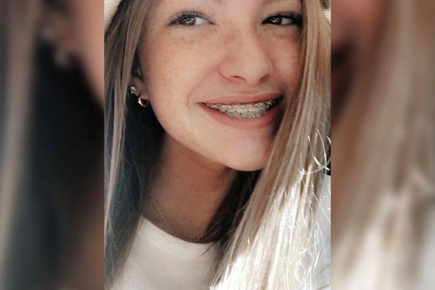 Cos'è la Benadryl Challenge, la nuova sfida folle di TikTok che ha ucciso una 15enne negli