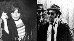 È morta Cathy Smith, la cantante che iniettò la dose fatale di coca e eroina a John