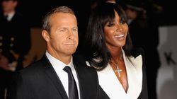 Lei si tiene i soldi, miliardario russo fa causa alla ex Naomi