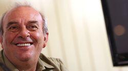 Vauro difende De Benedetti su Berlusconi: