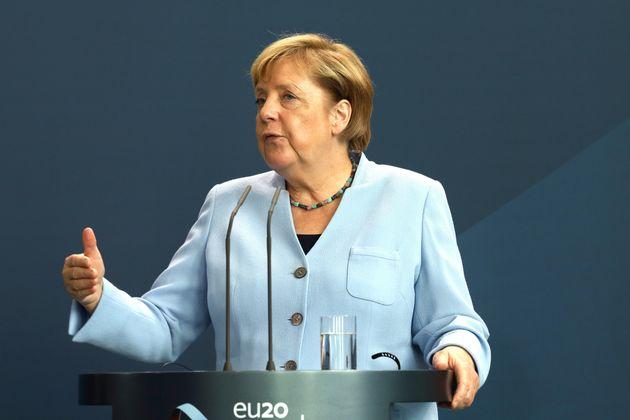 Alemania destinará 4.000 millones de euros a fortalecer la sanidad