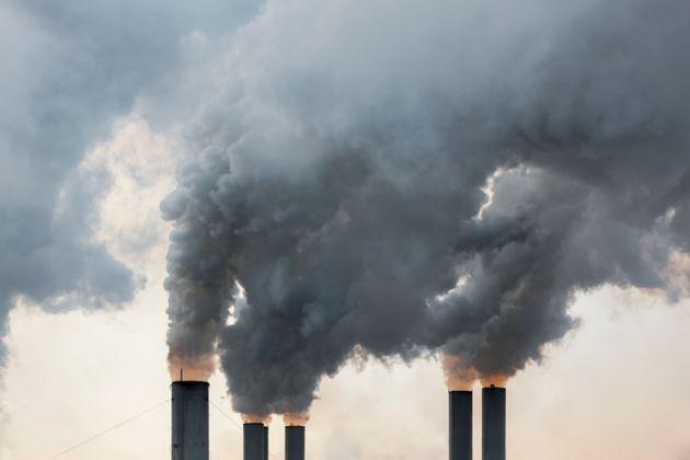 Émissions de méthane: le Canada serait bien loin de son objectif de