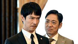 """『半沢直樹の恩返し』がきょう生放送。""""大和田常務""""「9月6日」への執着が改めて話題に「私の示唆の真偽は...」"""