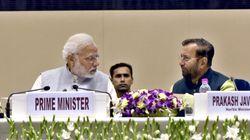 Translating EIA 2020: People Call Out Modi Govt's Claim It'll Cause 'Translation