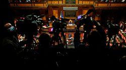 No al taglio dei parlamentari, non è la svolta che la mia generazione attende (di A.