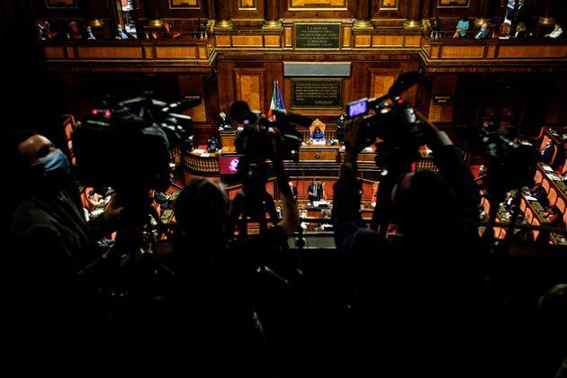 No al taglio dei parlamentari, non è la svolta che la mia generazione