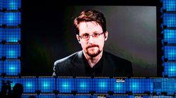 Il No di Edward Snowden è vita per le democrazie (di A.