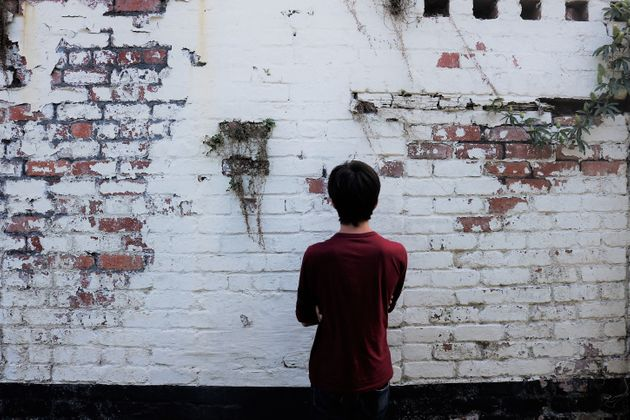 Εξαφάνιση 13χρονου στην Σταυρούπολη