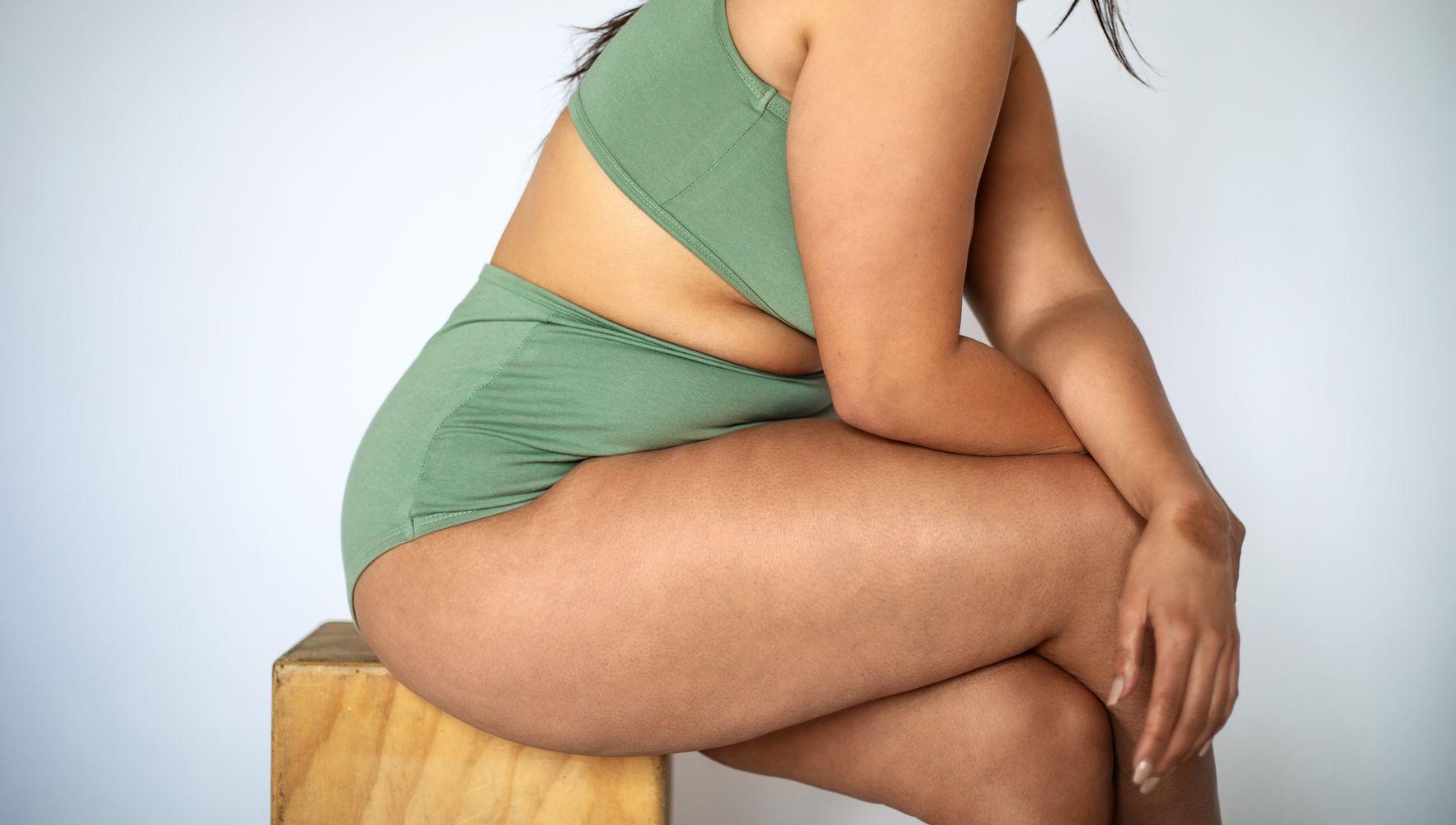 Bbw thick women black Fatty Videos