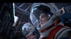 «Away»: Η νέα σειρά του Netflix με την Χίλαρι Σουάνκ, δεν μοιάζει με το«Gravity» και το«Apollo