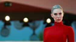 Vanessa Kirby è divina, i suoi film a Venezia meno (di T.
