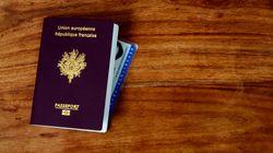 Le gouvernement veut accélérer la naturalisation des travailleurs en 1re ligne pendant le