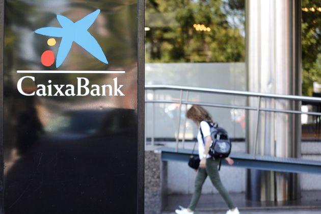 Coronavirus, crisis y digitalización: las razones detrás de la fusión entre CaixaBank y