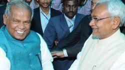 Bihar Elections: Will Manjhi's JD(U) Alliance Signal Chirag Paswan's