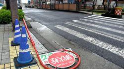 宮崎で4人安否不明 九州山口で41人けが(台風10号)