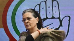 Congress Dissenters Left Out Of Key UP Panels, Sonia Gandhi Gets Yet Another
