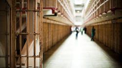 Φυλακές Κέρκυρας: Η Αντιτρομοκρατική φοβόταν μαζική