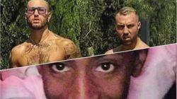 Restano in carcere tre arrestati per l'omicidio di Willy, uno ai