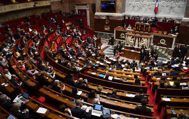 Une dose de proportionnelle pour les prochaines législatives? Le gouvernement relance le débat...