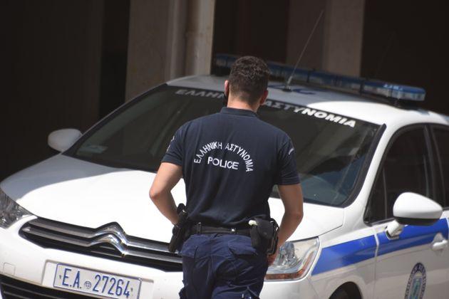 Χτύπησαν ξανά οι διαρρήκτες του 1 εκατ. ευρώ - Μπήκαν σε σπίτι