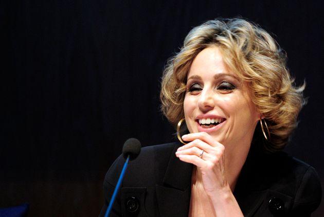 Marina Berlusconi positiva al Covid. Sta bene e