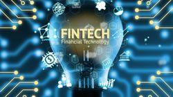 Fintech: Η ειδικότητα του