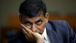Raghuram Rajan On India's GDP And 5 Steps To Revive The