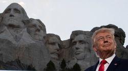 Las 15 cosas que no sabías de Donald