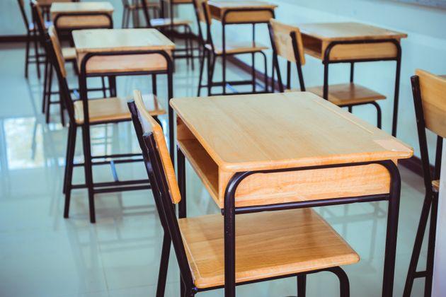 Sull'istruzione andare oltre la pur drammatica