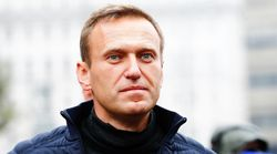 Putin Critic Alexei Navalny Out Of Induced Coma And Responsive, Says