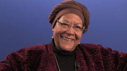 Première cantatrice noire en France, Christiane Eda-Pierre est