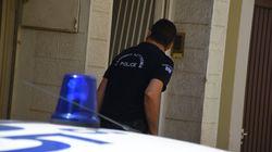 Καταγγελία πολίτη ότι τον λήστεψε αστυνομικός στην
