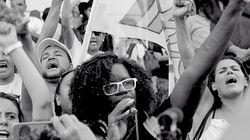 Doc sobre nova onda de mulheres pretas na política tem estreia online