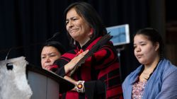 Commissioner Calls For Indigenous Oversight Of Canada's
