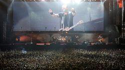 Οι Metallica διασκευάζουν την υπέροχη μπαλάντα «Nothing Else Matters» για ταινία της