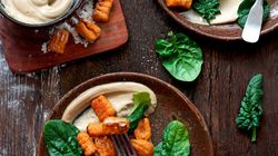 Ces trois recettes de pâtes vegan vont vous faire oublier les
