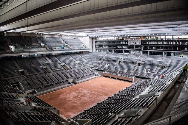 Le tournoi de tennis de Roland-Garros édition 2020 se déroulera dans des conditions forcément...