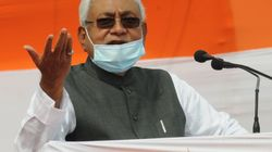 JD(U) Says Nitish Kumar's Virtual Rally A Huge Success, But Jury's Still